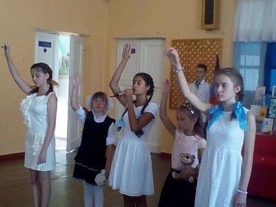 День освобождения Донбасса (11)