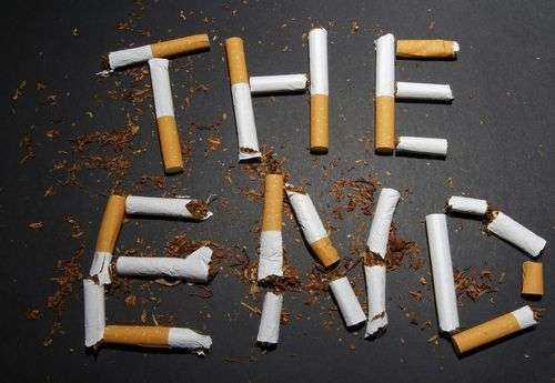 Тайна едкого дыма! – мультфильм детям о вреде курения