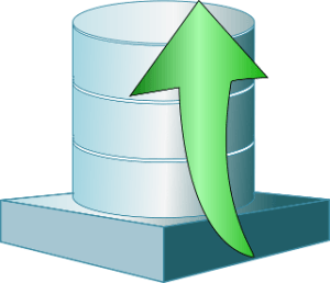 Оптимизация сервера